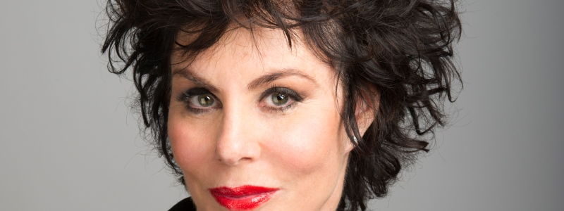 ruby wax large