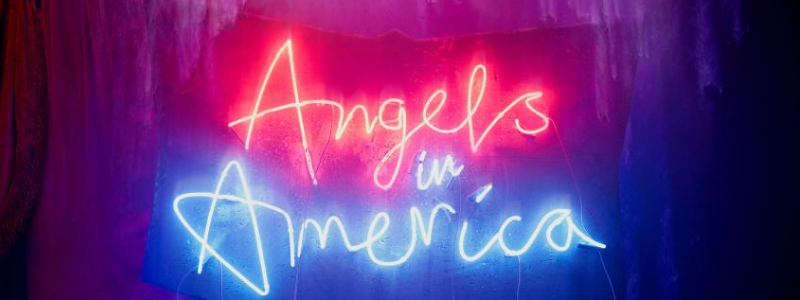 angels-in-usaedit