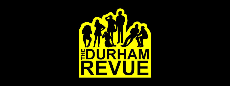 The Durham Revue
